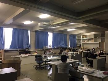 2020.11名芸講義.JPG