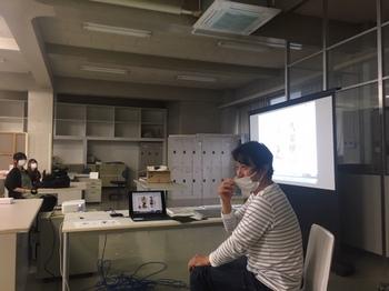 2020.11名芸講義2.JPG